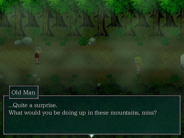 Mermaid Swamp [RPG/Horreur] MermaidScreen3